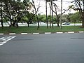 C54 - panoramio.jpg