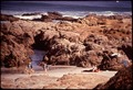 CALIFORNIA-BIG SUR COASTLINE - NARA - 543310.tif