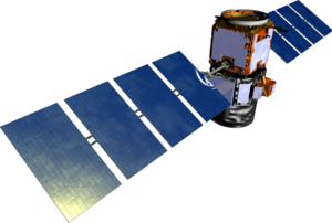 CALIPSO spacecraft model.png