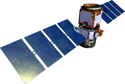520px-CALIPSO_spacecraft_model.png