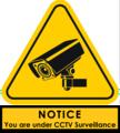 CCTV Notice.tif