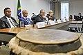 CDH - Comissão de Direitos Humanos e Legislação Participativa (21401314812).jpg