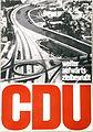 CDU Wahlkampfplakat - kaspl024.JPG