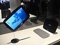 CES 2012 - Sony Vaio tablet (6764175749).jpg