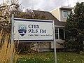 CFBX Building.jpg