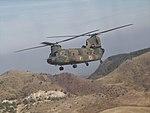 CH-47JA (2).jpg
