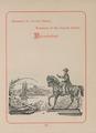 CH-NB-200 Schweizer Bilder-nbdig-18634-page369.tif