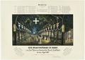CH-NB - Bern, Stadt- Festabend der Schweizerischen Musikgesellschaft am 8.8.1827 - Collection Gugelmann - GS-GUGE-KÖNIG-A-2.tif