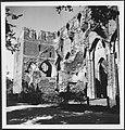 CH-NB - Estland, Tartu (Dorpat, Dörpt)- Ruine der Domkirche - Annemarie Schwarzenbach - SLA-Schwarzenbach-A-5-16-022.jpg