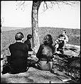 CH-NB - USA, Monteagle-TN- Highlander Folk School - Annemarie Schwarzenbach - SLA-Schwarzenbach-A-5-10-119.jpg