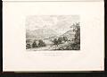 CH-NB - Villa, near Domo D'Ossola - Collection Gugelmann - GS-GUGE-30-93.tif