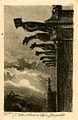 CH PINET SCULP n° 55 Notre-Dame-de-Paris - Gargouilles.jpg