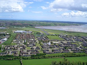 Newtownards