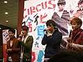 CIRCUS樂團.JPG