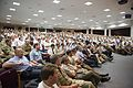 CJCS talks with future leaders 140611-D-KC128-258.jpg
