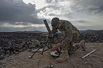 CJTF-HOA live-fire exercise 151216-F-WJ663-0096.jpg