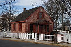 CLARA BARTON SCHOOL IN BORDENTOWN HISTORIC DISTRICT.jpg