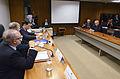 CMLRE - Comissão Mista destinada a apresentar projeto de Lei de Responsabilidade das Estatais (18711340634).jpg