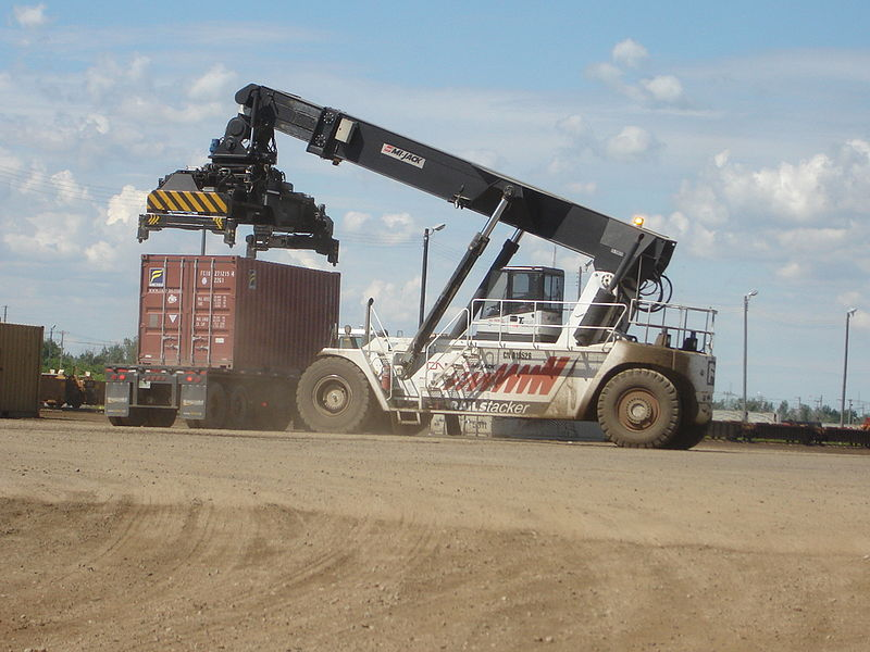 Fil:CN Box Car Loader.JPG