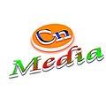 CN Media Nalta.jpg