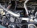 COACH ENGINE (14288992657).jpg