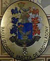 COA Barcza Gyorgy (HU-BP-Matyastemplom).jpg