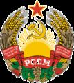 COA Moldavian SSR.png