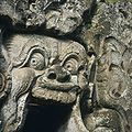 COLLECTIE TROPENMUSEUM De Pura Goa Gajah of Olifantsgrot TMnr 20027332.jpg