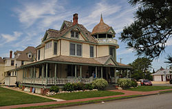 CONVERSE COTTAGE, BEACH HAVEN, OCEAN COUNTY.jpg
