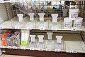 COVID-19 Panic Buying (50114842816).jpg