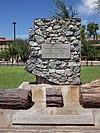 CSA monument, Phoenix AZ, USA.jpg