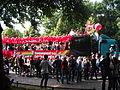 CSD 2011 in Berlin 07.jpg