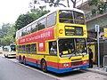 CTB 108 Shueng Shui - Flickr - megabus13601.jpg