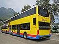 CTB 7016 at Tai Mei Tuk 2011 (1).jpg