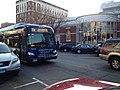 CT Transit Stamford Bus 1214.JPG