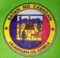 Cabagan logo.png