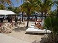Cabana - panoramio.jpg
