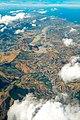Cabas-An Aerial View by Gerald Mondala.jpg