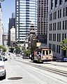 Cable Car 54 MG 1596.jpg
