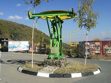 Cableway in Tsaghkadzor, ArmAg.jpg