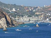 Cabo San Lucas bay.jpg