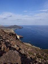 Cabo de Gata entre Carboneras y Agua Amarga.jpg