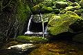 Cachoeira Ceci e Peri.jpg