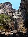 Cachoeira Encantada.jpg