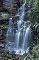 Cachoeira do recanto verde.jpg