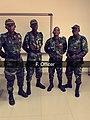 Cadetes da Academia da Força Aérea Nacional de Angola.jpg