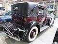 Cadillac 452 (2) Travelarz.JPG