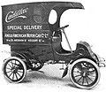 Cadillac Special Delivery 19040220.jpg