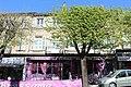 Café Bourse Autun 4.jpg