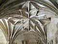 Cahors - Cathédrale - Cloître -393.jpg